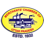 Merchant's Chamber of Uttar Pradesh