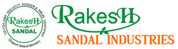Rakesh Sandal Industries