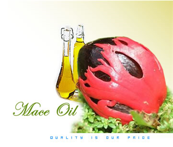 MACE OIL - Rakesh Sandal Industries