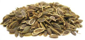 DILL SEED OIL - Rakesh Sandal Industries