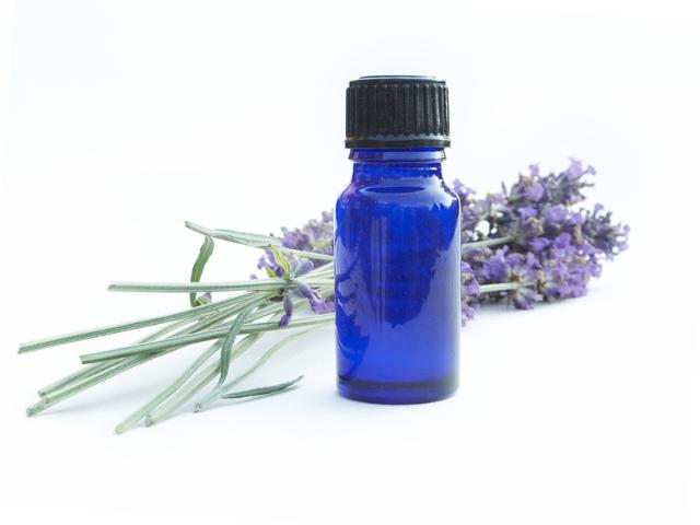 LAVANDER OIL - Rakesh Sandal Industries