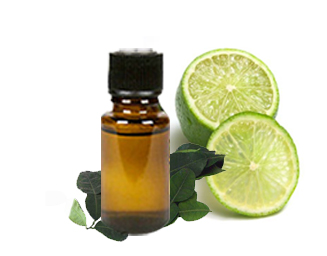 LIME OIL - Rakesh Sandal Industries