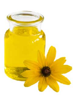 SAFFLOWER  OIL - Rakesh Sandal Industries