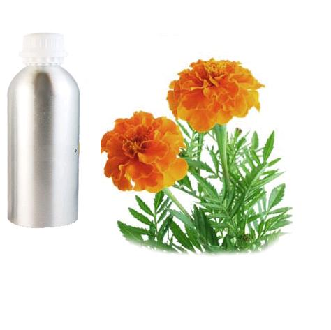TAGETES OIL - Rakesh Sandal Industries