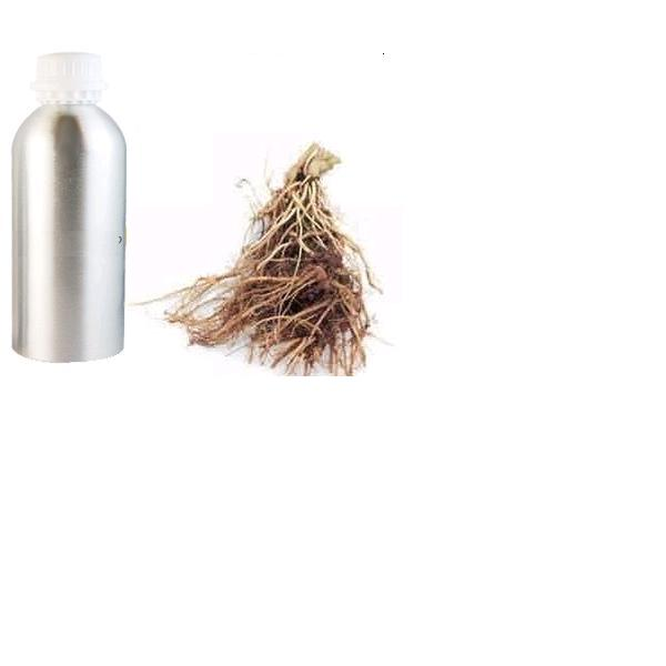 VALERIAN OIL - Rakesh Sandal Industries