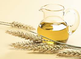 WHEAT GERM OIL - Rakesh Sandal Industries