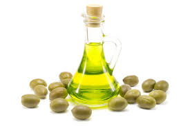 OLIVE OIL - Rakesh Sandal Industries